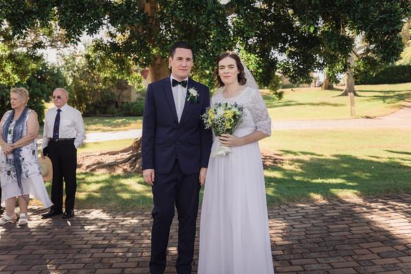 227_Family_She_Said_Yes_Wedding_Photography_Brisbane