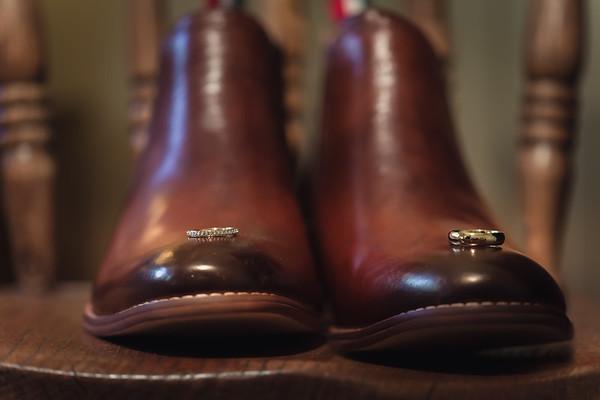 73_Groom-Prep_She_Said_Yes_Wedding_Photography_Brisbane