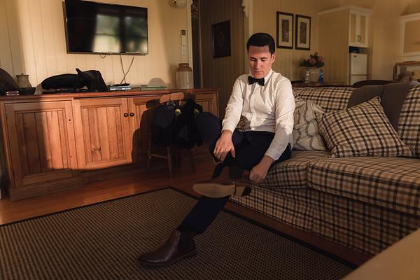 86_Groom-Prep_She_Said_Yes_Wedding_Photography_Brisbane