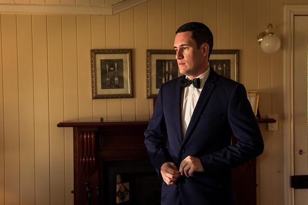 88_Groom-Prep_She_Said_Yes_Wedding_Photography_Brisbane