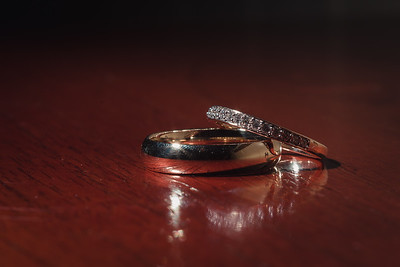 74_Groom-Prep_She_Said_Yes_Wedding_Photography_Brisbane