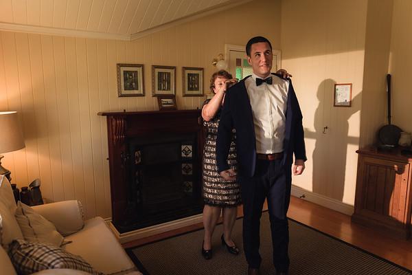 87_Groom-Prep_She_Said_Yes_Wedding_Photography_Brisbane