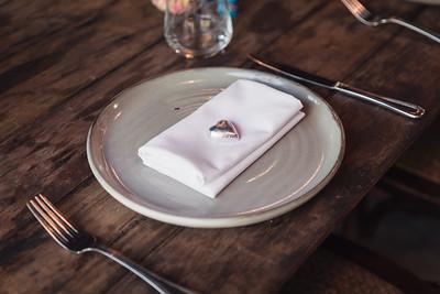 362_Reception_She_Said_Yes_Wedding_Photography_Brisbane