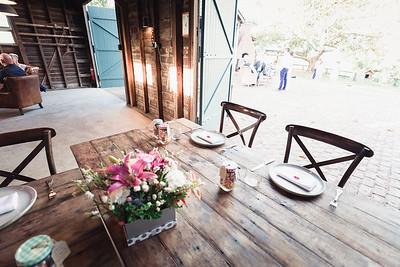 354_Reception_She_Said_Yes_Wedding_Photography_Brisbane