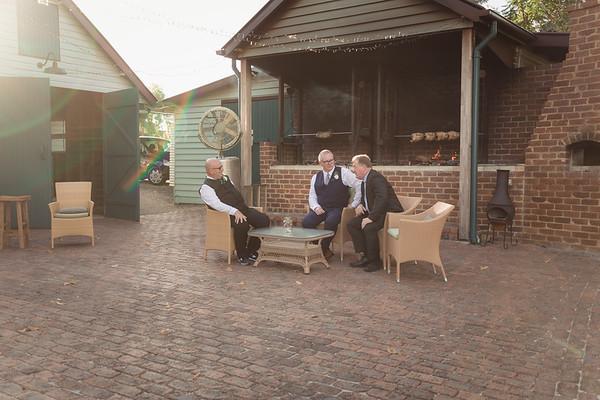 349_Reception_She_Said_Yes_Wedding_Photography_Brisbane