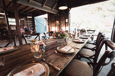 353_Reception_She_Said_Yes_Wedding_Photography_Brisbane