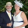 Gillian Rick June 24-107