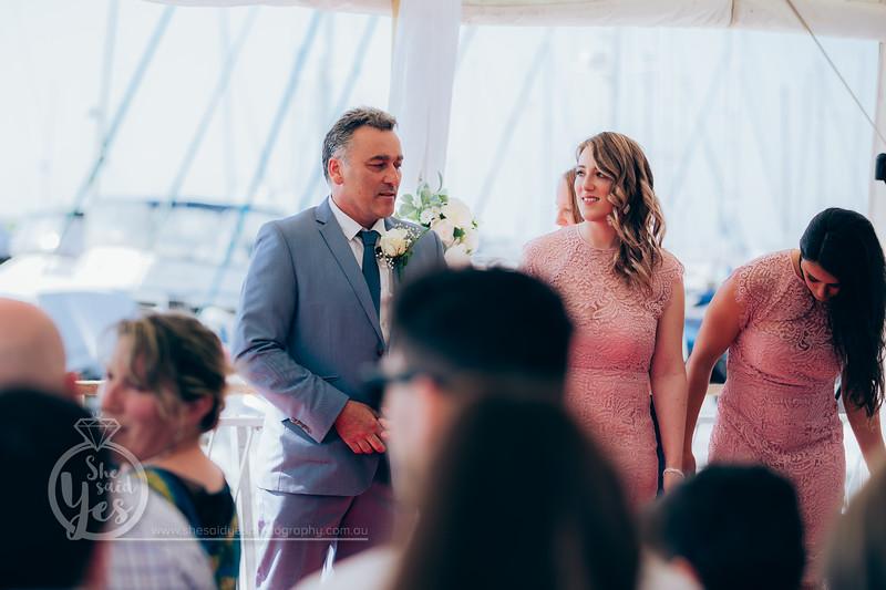 31_Gina_an_Lewis_She_Said_Yes_Wedding_Photography_Brisbane