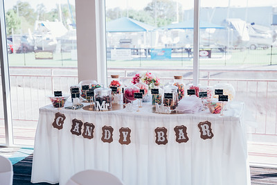 7_Gina_an_Lewis_She_Said_Yes_Wedding_Photography_Brisbane