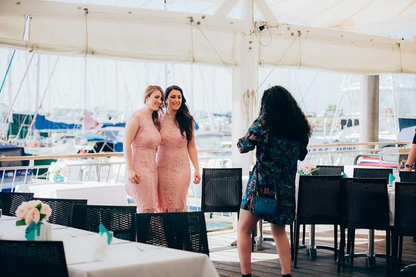 5_Gina_an_Lewis_She_Said_Yes_Wedding_Photography_Brisbane