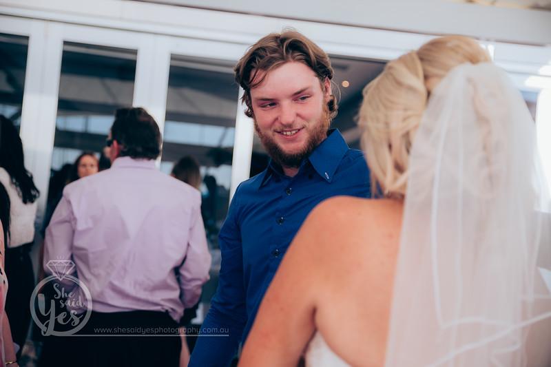116_Gina_an_Lewis_She_Said_Yes_Wedding_Photography_Brisbane