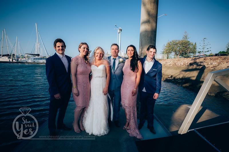 189_Gina_an_Lewis_She_Said_Yes_Wedding_Photography_Brisbane