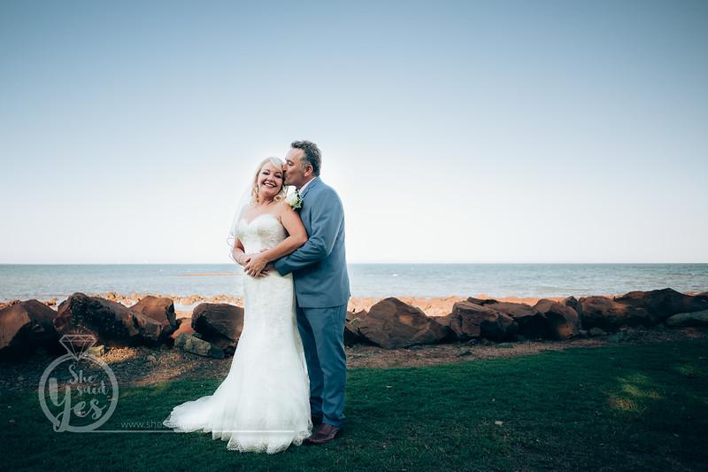 142_Gina_an_Lewis_She_Said_Yes_Wedding_Photography_Brisbane