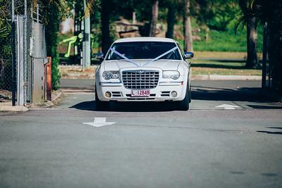 13_Gina_an_Lewis_She_Said_Yes_Wedding_Photography_Brisbane