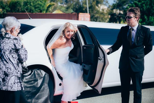 17_Gina_an_Lewis_She_Said_Yes_Wedding_Photography_Brisbane