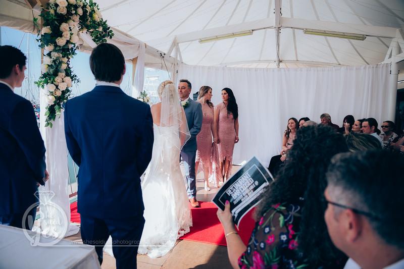 47_Gina_an_Lewis_She_Said_Yes_Wedding_Photography_Brisbane