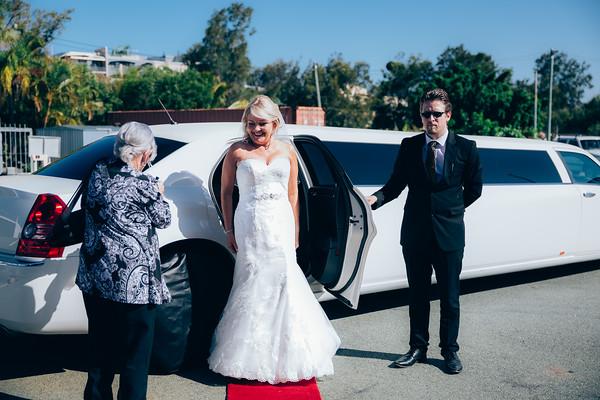 18_Gina_an_Lewis_She_Said_Yes_Wedding_Photography_Brisbane
