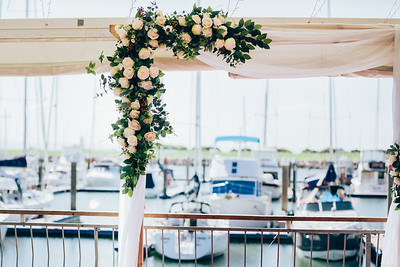 1_Gina_an_Lewis_She_Said_Yes_Wedding_Photography_Brisbane