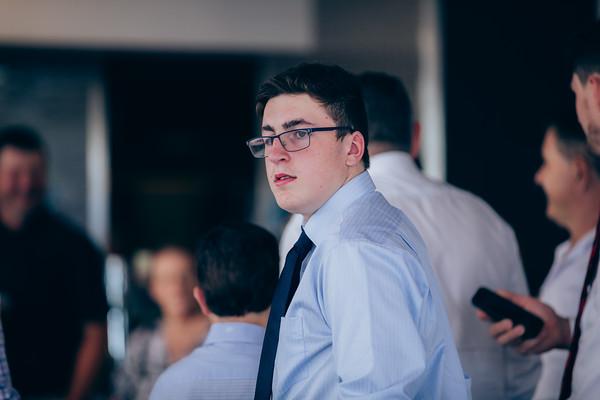 11_Gina_an_Lewis_She_Said_Yes_Wedding_Photography_Brisbane