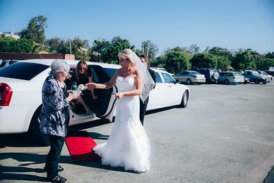 20_Gina_an_Lewis_She_Said_Yes_Wedding_Photography_Brisbane