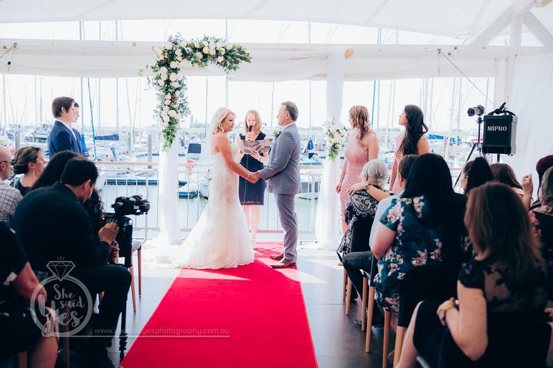 48_Gina_an_Lewis_She_Said_Yes_Wedding_Photography_Brisbane