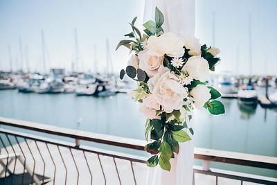 3_Gina_an_Lewis_She_Said_Yes_Wedding_Photography_Brisbane