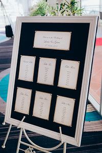 6_Gina_an_Lewis_She_Said_Yes_Wedding_Photography_Brisbane