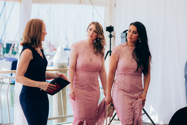 4_Gina_an_Lewis_She_Said_Yes_Wedding_Photography_Brisbane