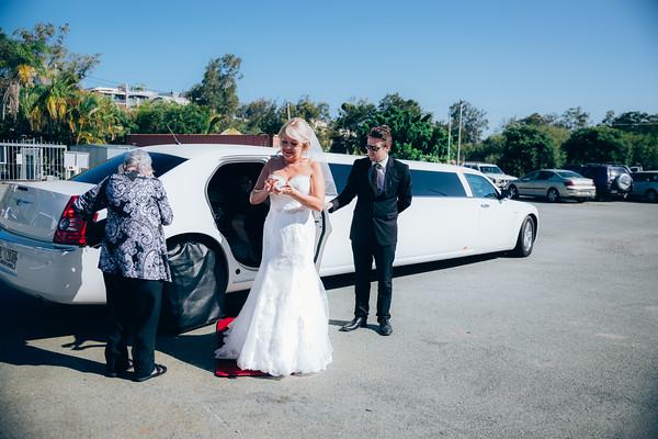 19_Gina_an_Lewis_She_Said_Yes_Wedding_Photography_Brisbane