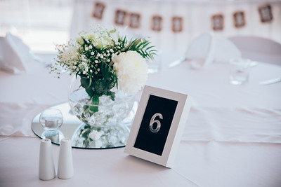 8_Gina_an_Lewis_She_Said_Yes_Wedding_Photography_Brisbane