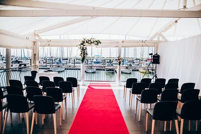 2_Gina_an_Lewis_She_Said_Yes_Wedding_Photography_Brisbane