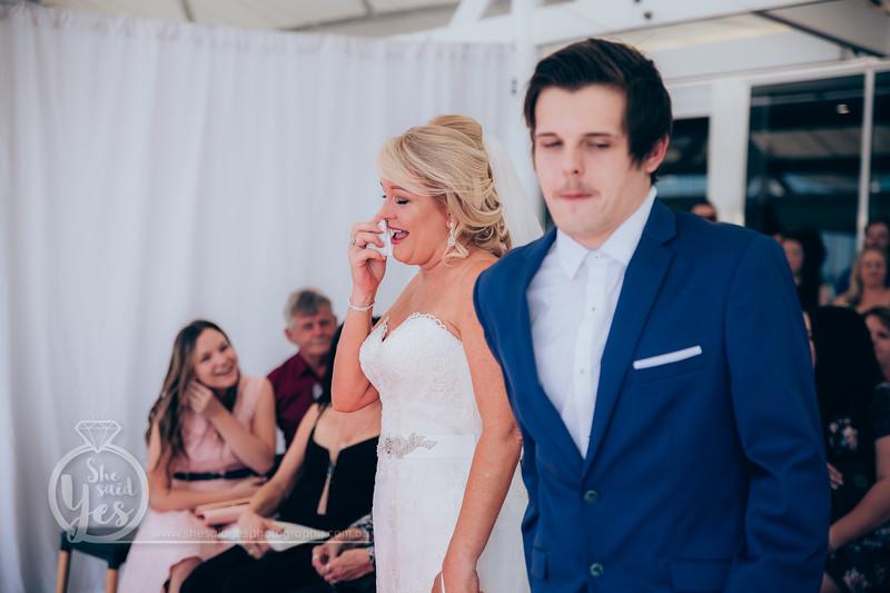 45_Gina_an_Lewis_She_Said_Yes_Wedding_Photography_Brisbane