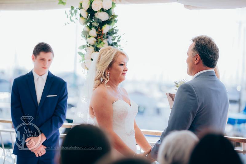 50_Gina_an_Lewis_She_Said_Yes_Wedding_Photography_Brisbane