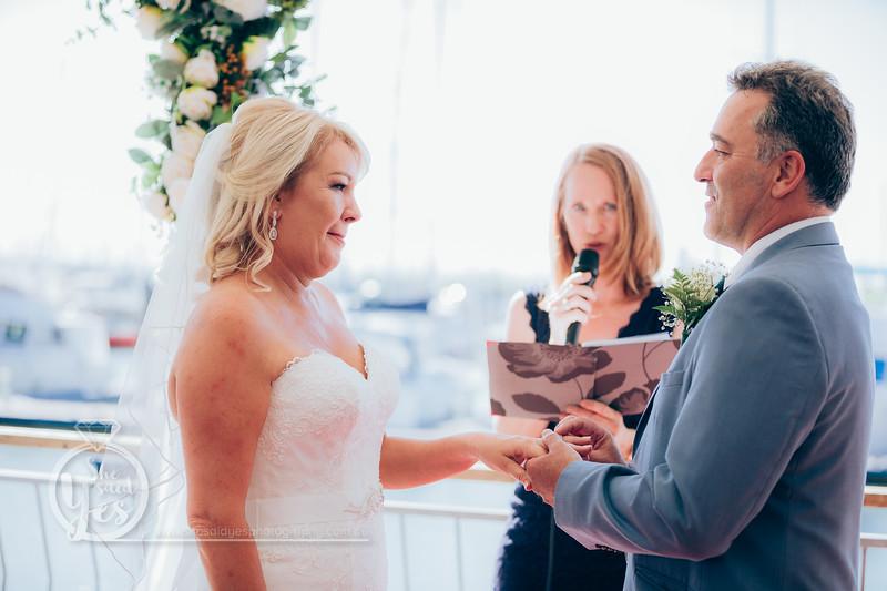 70_Gina_an_Lewis_She_Said_Yes_Wedding_Photography_Brisbane
