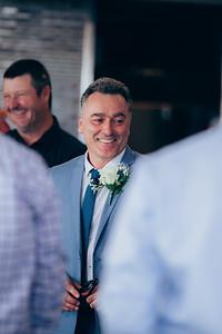 10_Gina_an_Lewis_She_Said_Yes_Wedding_Photography_Brisbane
