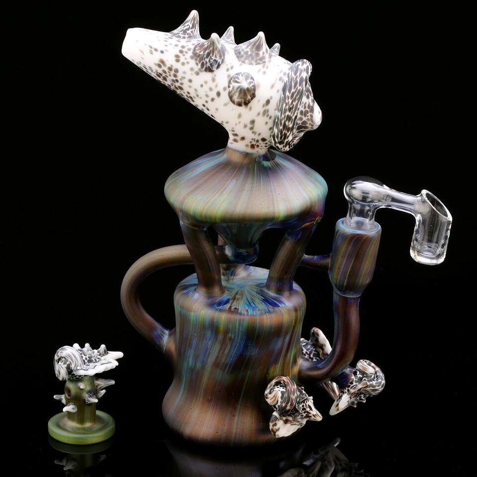 BR4A1079 Hardman Art Glass copy