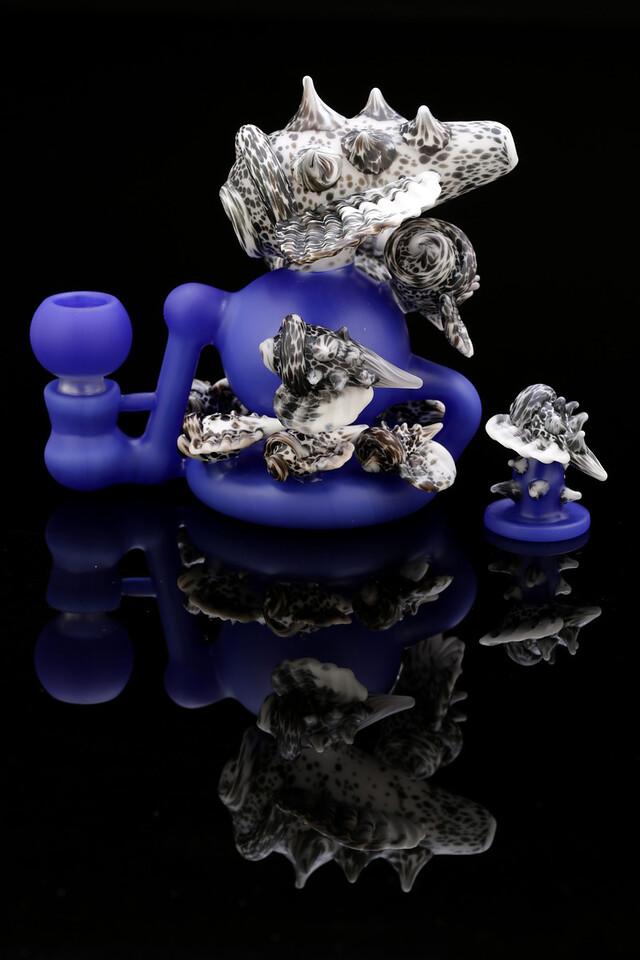 BR4A1113  Hardman Art Glass copy