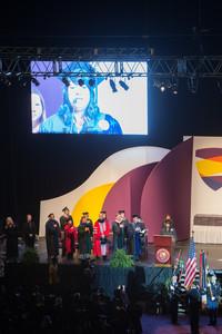 Graduation Ashley Terronez May 2015-017