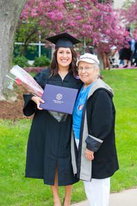 Graduation Ashley Terronez May 2015-061