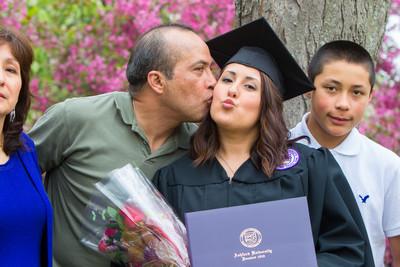 Graduation Ashley Terronez May 2015-067