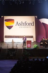 Graduation Ashley Terronez May 2015-019