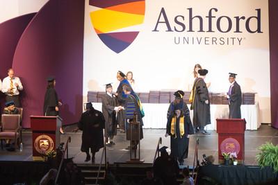 Graduation Ashley Terronez May 2015-038