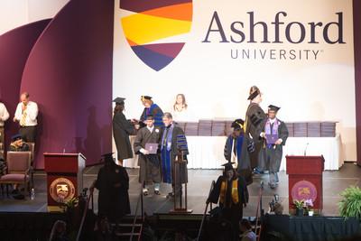 Graduation Ashley Terronez May 2015-040
