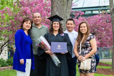Graduation Ashley Terronez May 2015-062