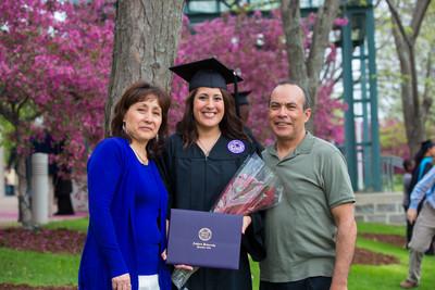 Graduation Ashley Terronez May 2015-083