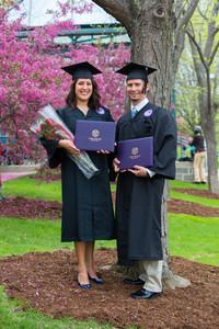 Graduation Ashley Terronez May 2015-057