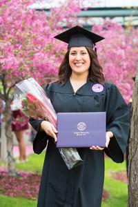 Graduation Ashley Terronez May 2015-056
