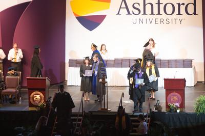 Graduation Ashley Terronez May 2015-050