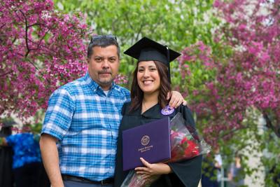 Graduation Ashley Terronez May 2015-074