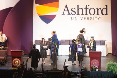 Graduation Ashley Terronez May 2015-045